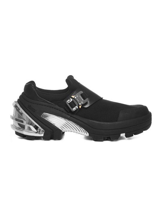 1017 ALYX 9SM Alyx Sneakers