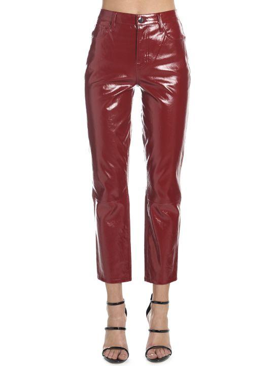 J Brand 'ruby' Pants