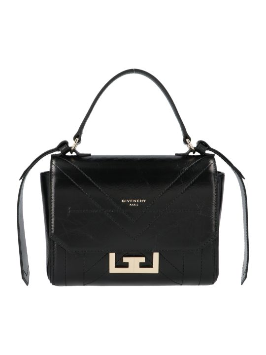 Givenchy 'eden' Mini Bag