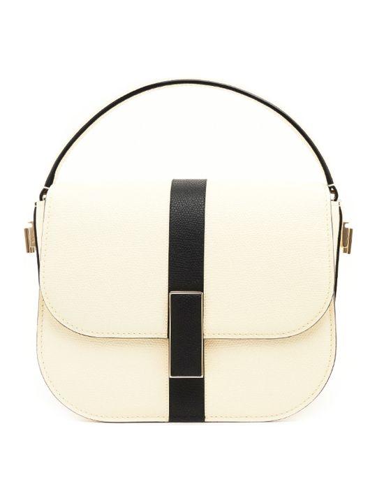 Valextra 'side' Bag