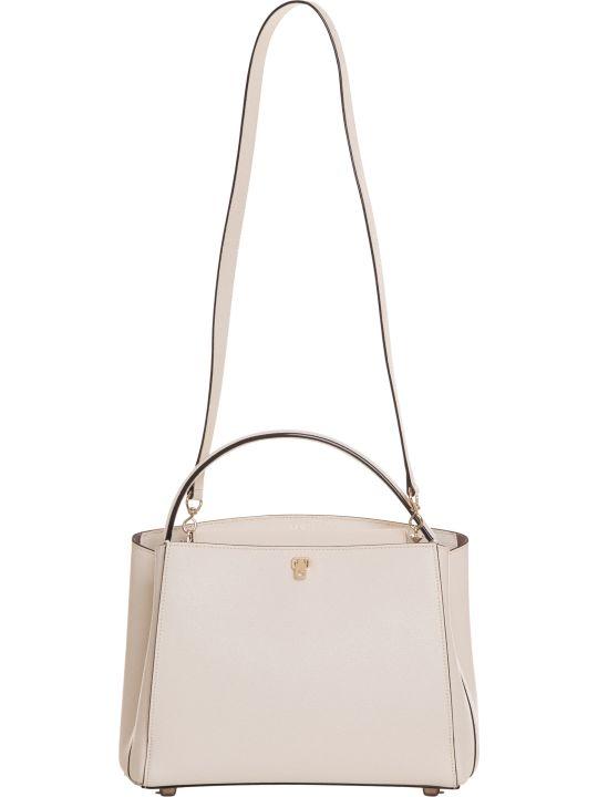 Valextra Brera Medium Bag