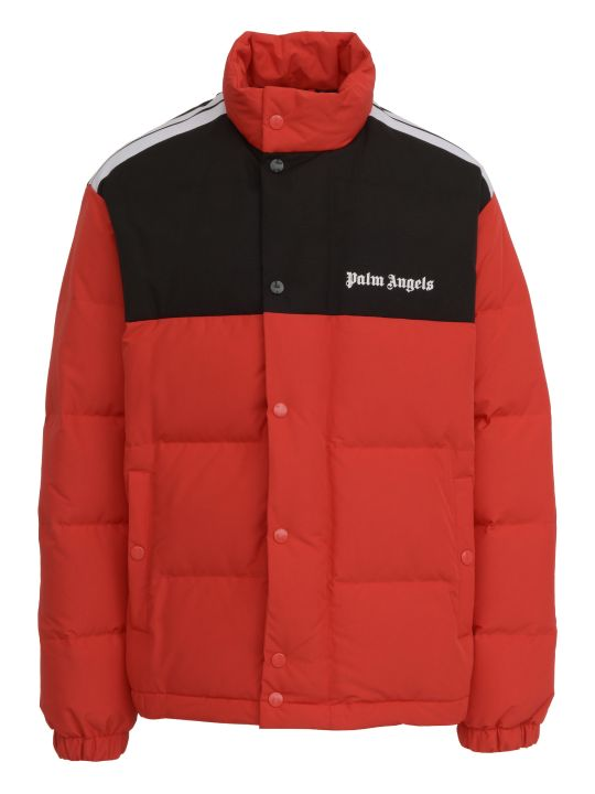 Palm Angels Down Jacket