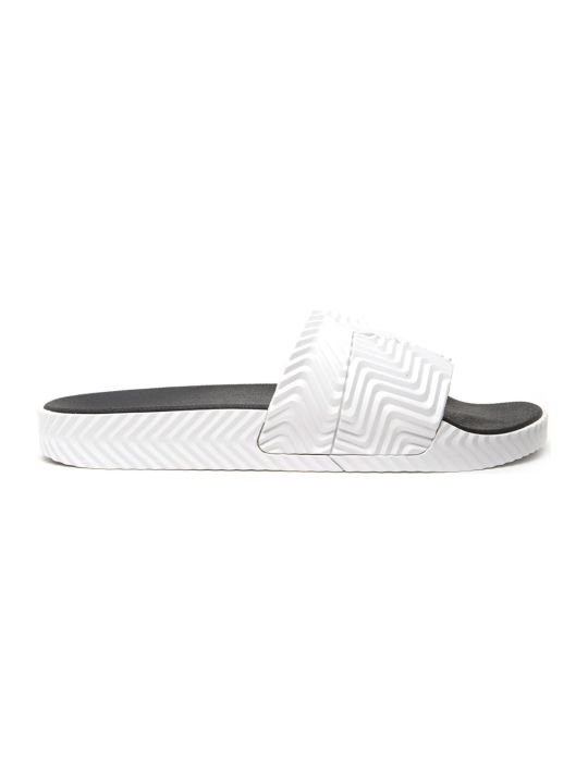 Adidas Originals by Alexander Wang 'adilette' Shoes