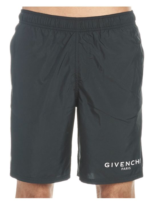 Givenchy Beachwear