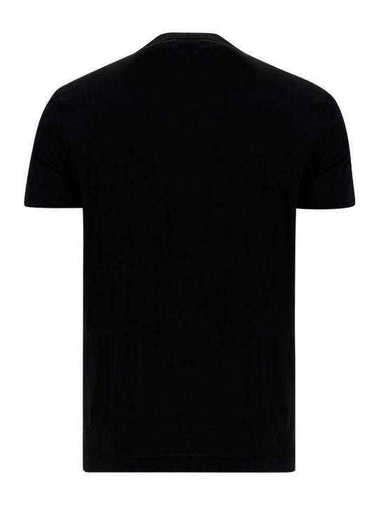 Versace Gianni Versace T-shirt