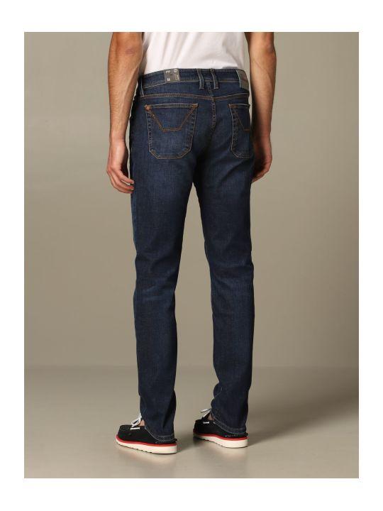 Jeckerson Jeans Jeans Men Jeckerson