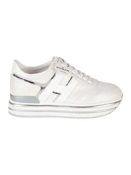 Hogan H468 Mignon Sneakers