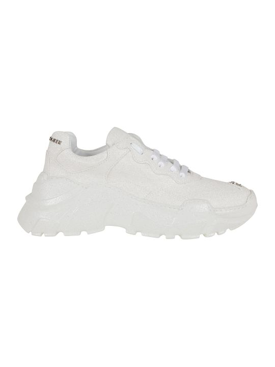 Philipp Plein Runner Crystal