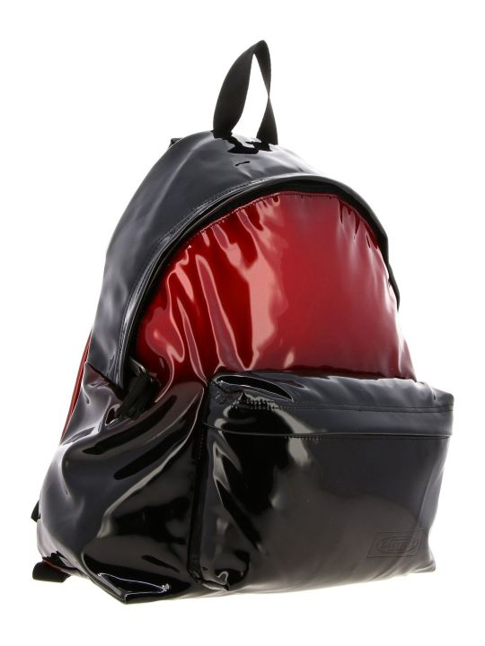 Eastpak Backpack Shoulder Bag Women Eastpak