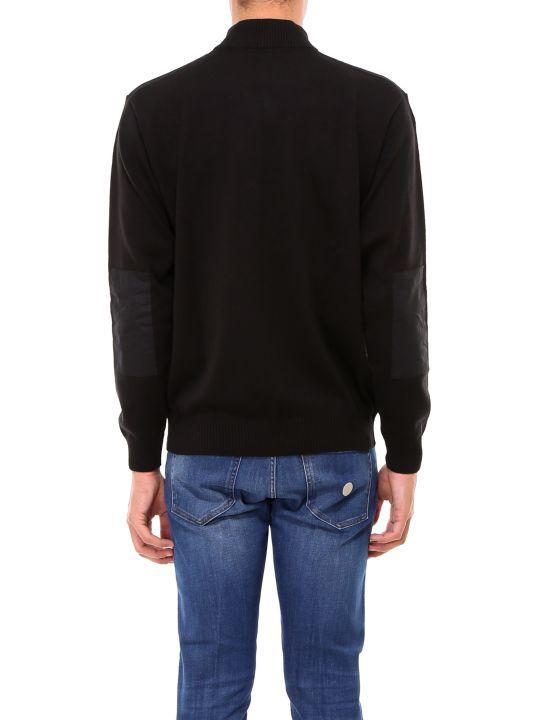 Paul&Shark Sweater