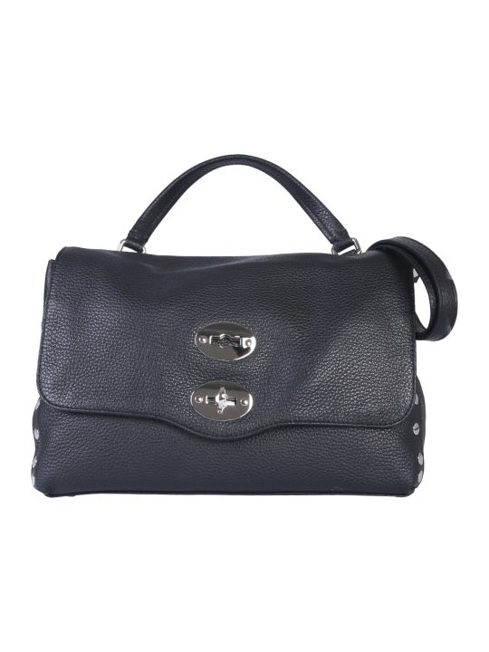 Zanellato Small Daily Post Bag