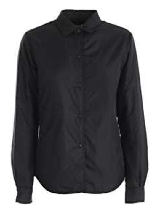 Aspesi Shirt Nylon Thermore