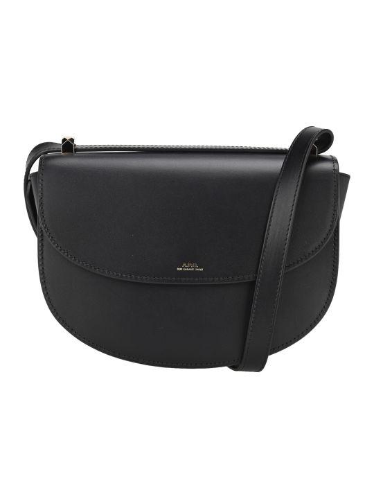 A.P.C. Genève Bag
