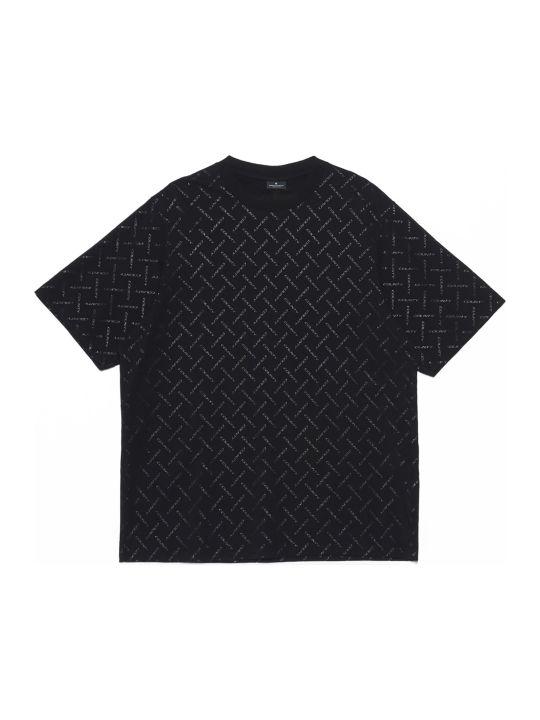 Marcelo Burlon 'county' T-shirt