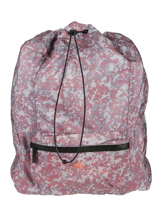 Adidas Gymsack Backpack