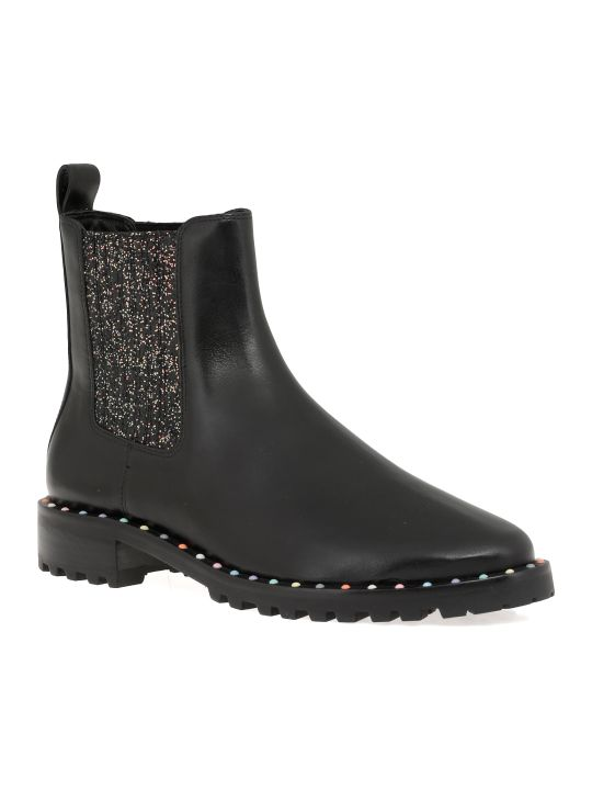 Sophia Webster Chelsea Boot