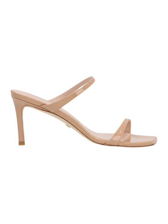 Stuart Weitzman 'aleena' Shoes