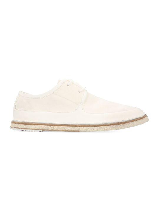 Marsell 'pomicino' Shoes