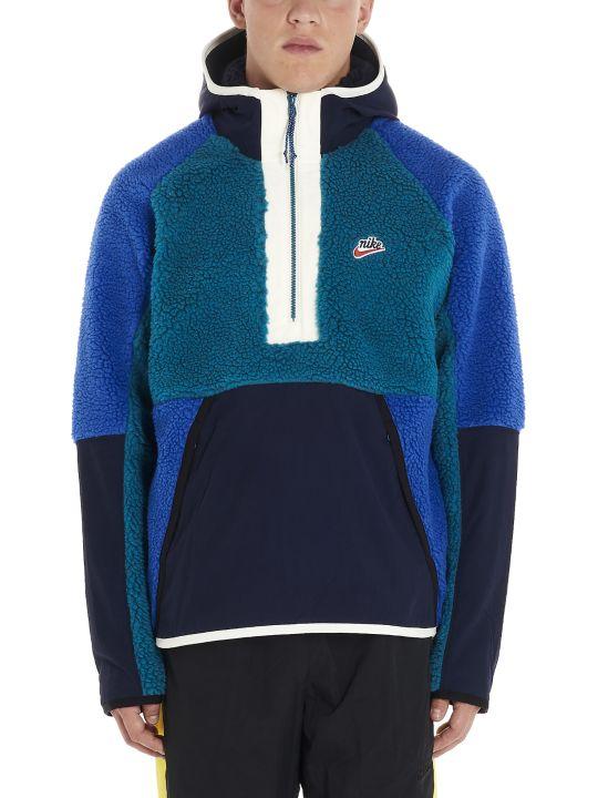 Nike Anorak
