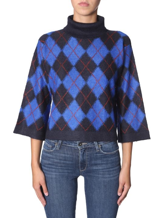 PS by Paul Smith Turtle Neck
