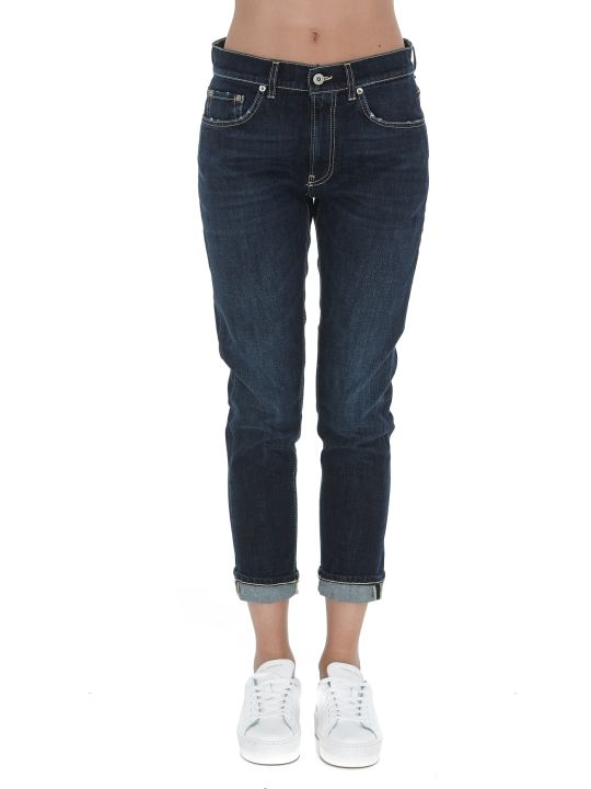 Dondup Mila Jeans