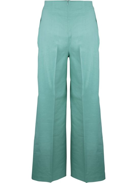Pinko Trousers