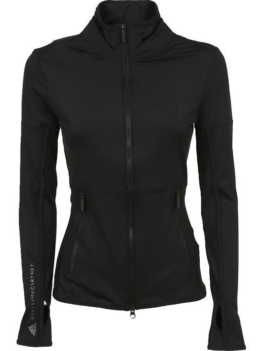 Adidas Slim Fit Training Jacket