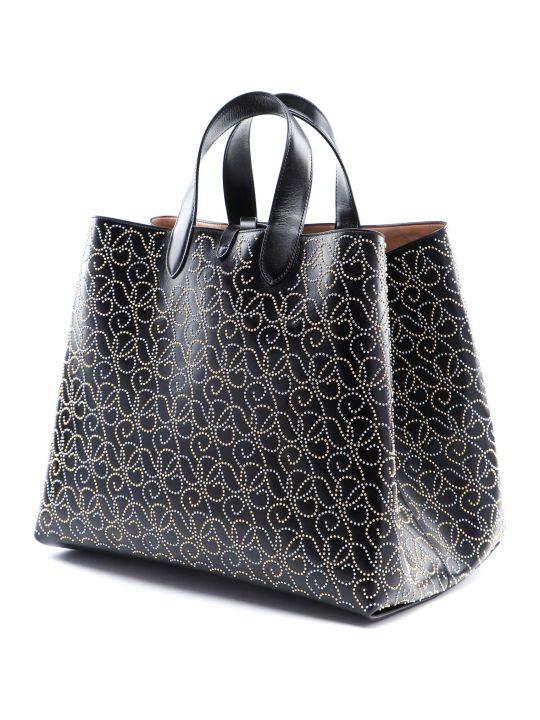 Alaia Frida Lg Bag
