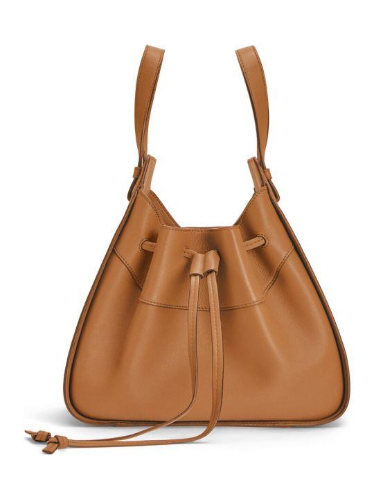 Loewe Hammock Dw Small Bag