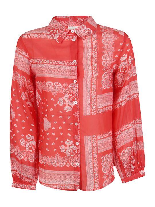 SEMICOUTURE Shirt