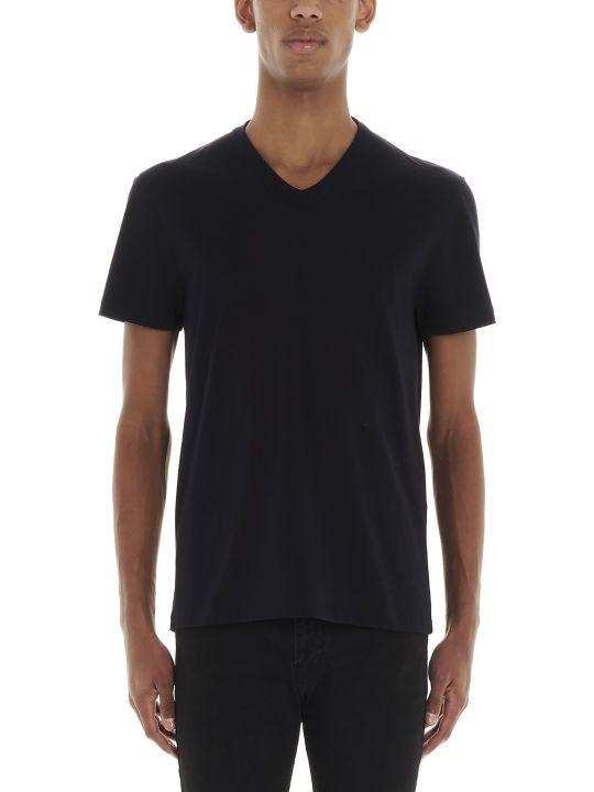 Tom Ford T-shirt