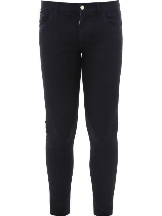 Dolce & Gabbana Running Pants