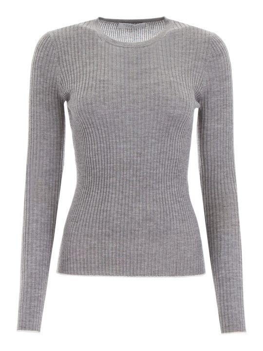 Gabriela Hearst Browning Knit