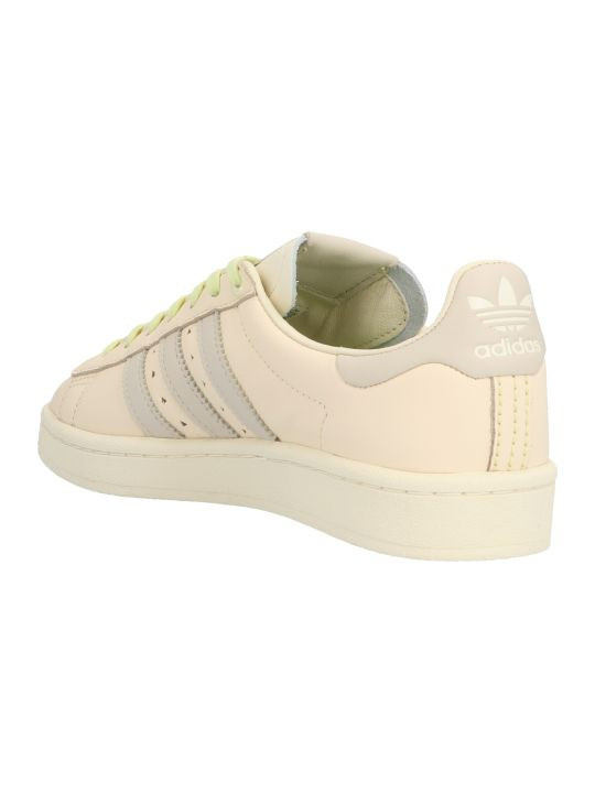 Adidas Originals 'pw Campus' Shoes