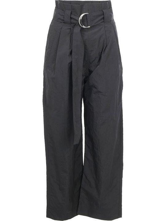 Ganni Tech Pants