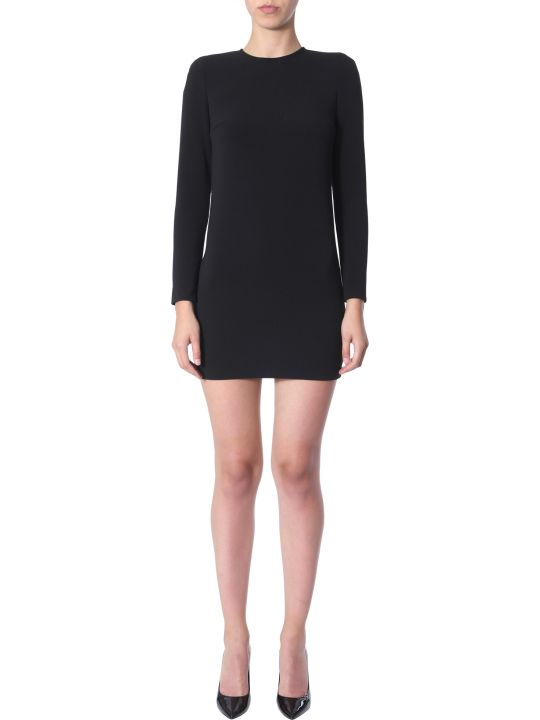 Dsquared2 Short Dress