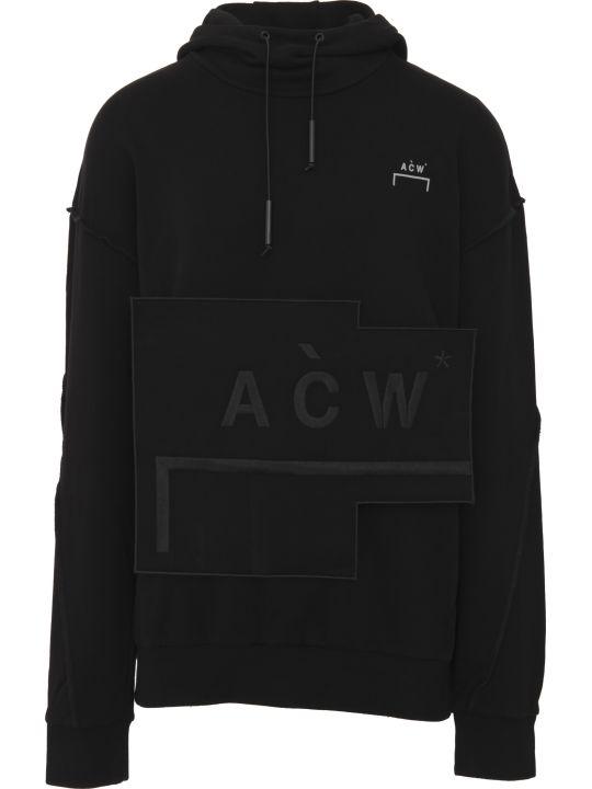 A-COLD-WALL A Cold Wall Sweatshirt