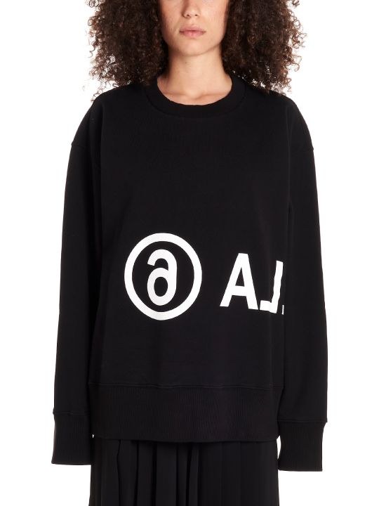 MM6 Maison Margiela Sweatshirt