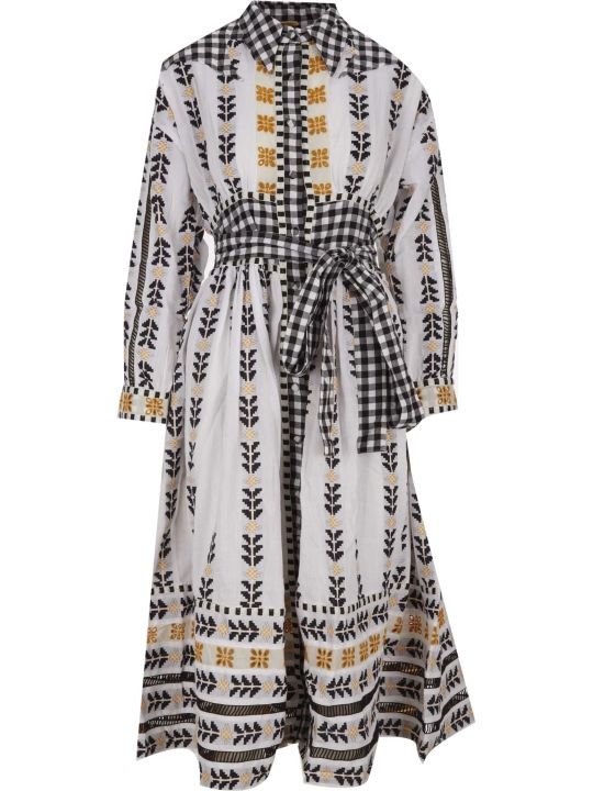 Dodo Bar Or Dress
