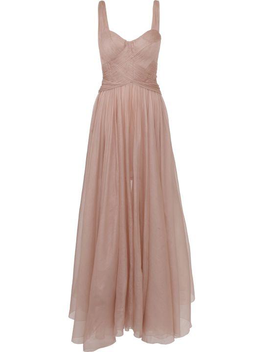 Maria Lucia Hohan Allana Dress