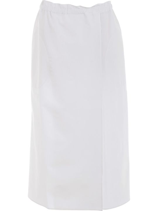 Sofie d'Hoore Long Skirt