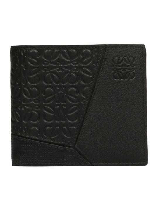 Loewe Puzzle Wallet