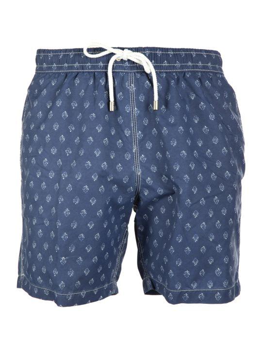 Hartford Swimwear