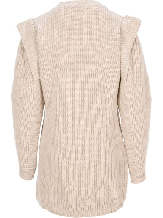 Isabel Marant Beatsy Dress