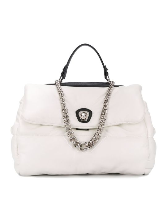 Ermanno Scervino Medium Shoulder Bag