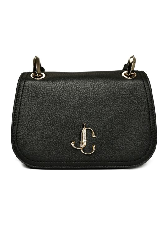Jimmy Choo 'varenne' Bag