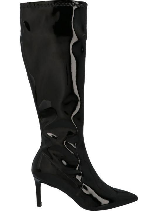 Stuart Weitzman 'wanessa' Shoes
