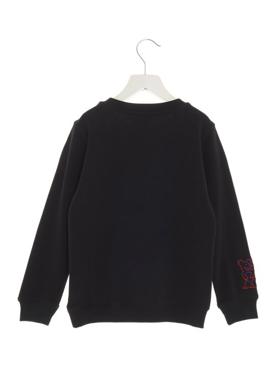 "Kenzo Kids ""chinese New Year 2020' Sweatshirt"