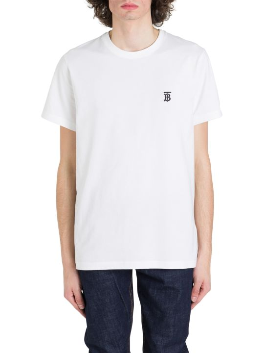 Burberry Tb T-shirt