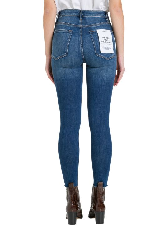 Frame Ali Jeans
